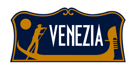 Venezia S.A.